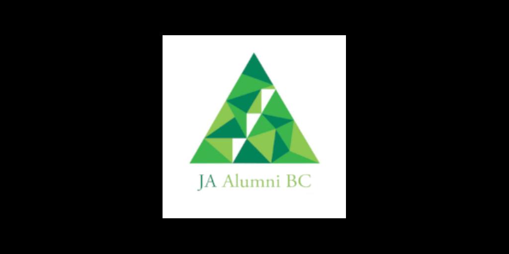 JA Alumni BC