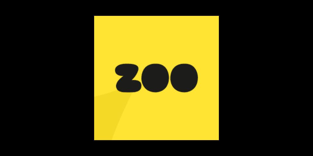 Zoo Sharing