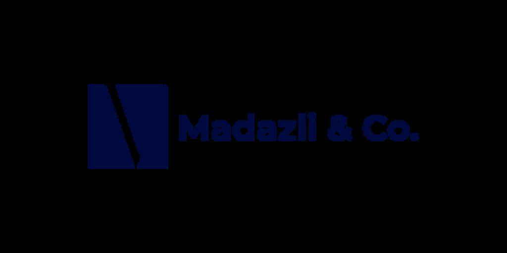 Madazli & Co.
