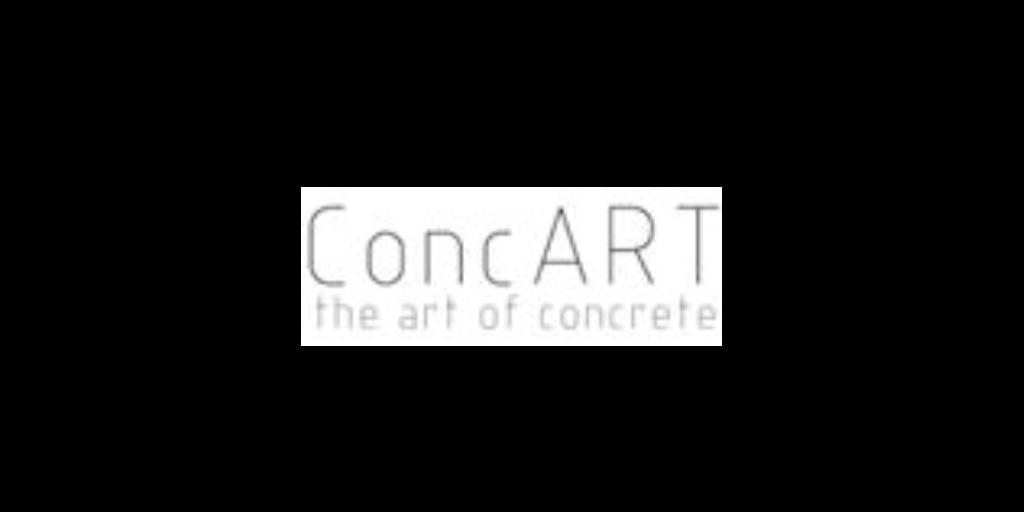 ConcArt