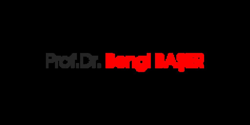 Prof.Dr.Bengi Baser